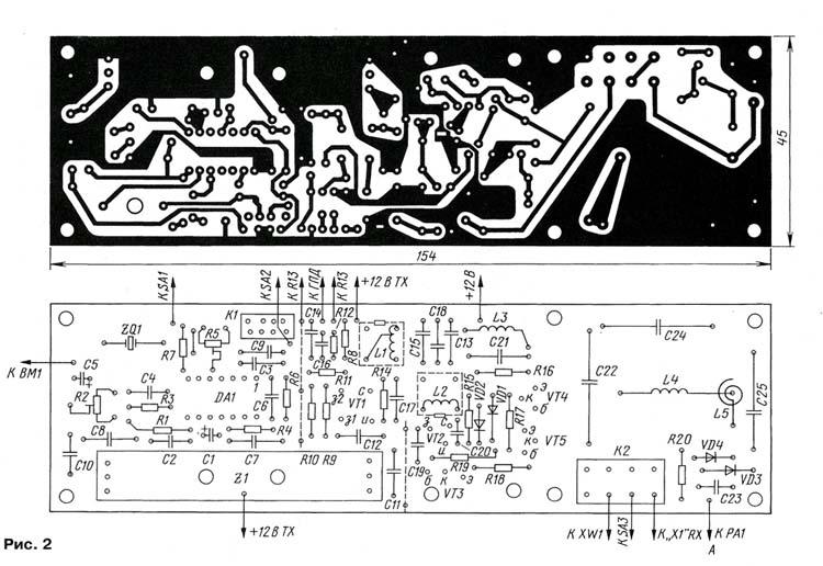 Tx-3.5-ppl.jpg